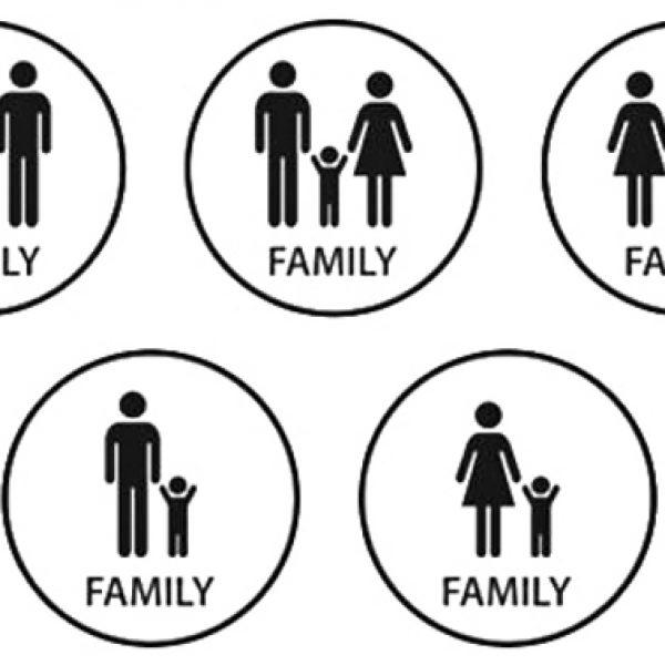 coppia gay adotta bambina, adozione bambino coppia gay, stepchild adoption coppia gay, donna adotta figlia compagna gay, coppia lesbiche adotta bambina, coppie gay, adozione coppie gay