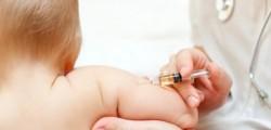 vaccino esavalente fa bene ai bambini, esavalente fa bene ai bambini, vaccino esavalente per i bambini, polemica sul vaccino esavalente, è meglio l'esavalente? quale vaccino per i bambini? l'esavalente è il migliore per i bambini? ministero alla salute e m5s polemica sul vaccino esavalente, interrogazione parlamentare del m5s sul vaccino esavalente, il ministero risponde all'interrogazione per sentata dal m5s sul vaccino esavalente