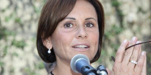 Governo Renzi: confermati solo Castiglione e Vicari$