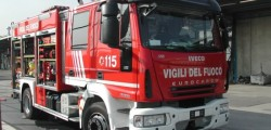 cinesi morti incendi, due morti incendio, due morti Prato, incendio la tignamica, incendio prato, incendio vaiano
