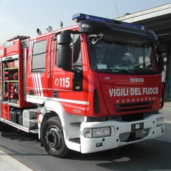 cinesi morti incendi, due morti incendio, due morti Prato, incendio la tignamica, incendio prato, incendio vaiano