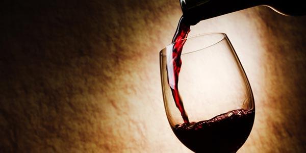Premio Qualità Italia 2020, presenti oltre 5mila produttori di vino