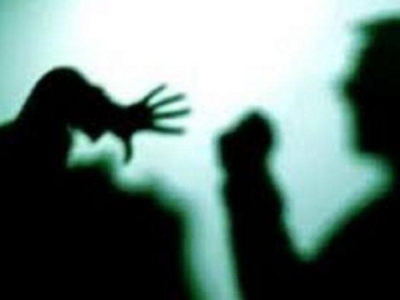 catania omicidio luana finocchiro, misterbianco strangola l'ex compagna arrestato,arrestato un uomo a misterbianco ha ucciso la compagna