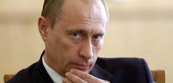 russia, ucraina, gazprom, crisi gas, taglio forniture gas, putin, crisi energetica russia ucraina
