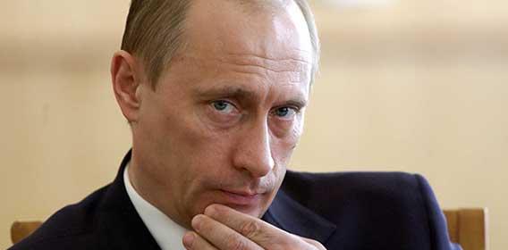 russia bandisce testimoni di geova, sequestro beni testimoni di geova, Svetlana Borisova, testimoni di Geova, testimoni di geova banditi, testimoni di geova estremisti