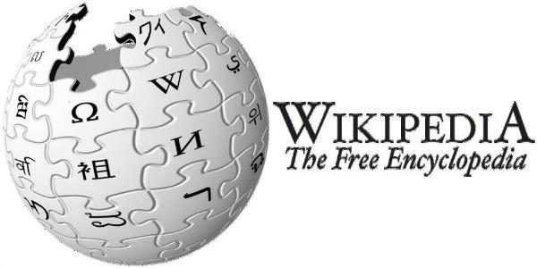 """Copyright, Ue: """"Wikipedia non soggetta a nuove norme"""""""