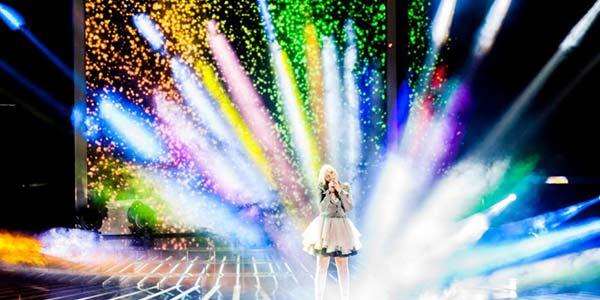 X Factor, la doppia eliminazione della quarta puntata