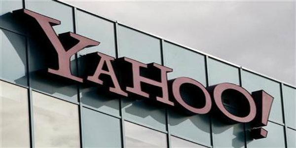 Nuova bufera su Yahoo, scannerizzate milioni di email