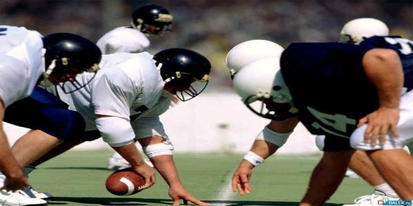 Violenze sessuali su un giocatore di football americano   A processo a Venezia due allenatori e cinque giocatori