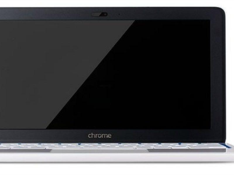 google chromebook più venduto a natale