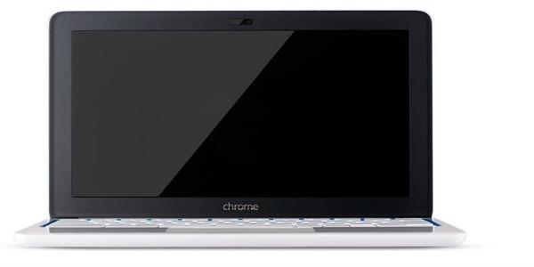 Chromebook, ecco i computer | più venduti a Natale
