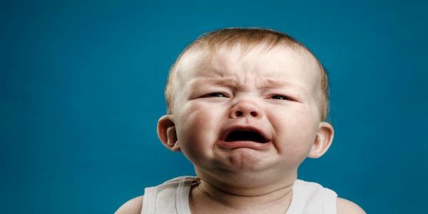 """""""I bambini puzzano"""": la maestra manda una lettera ai genitori"""