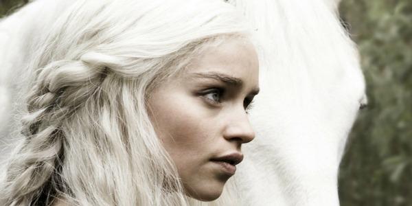 Game of Thrones è la serie tv | più scaricata illegalmente dal web