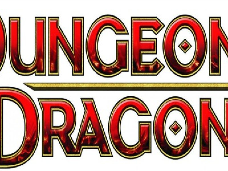 d&d next il nuovo dungeon e dragons