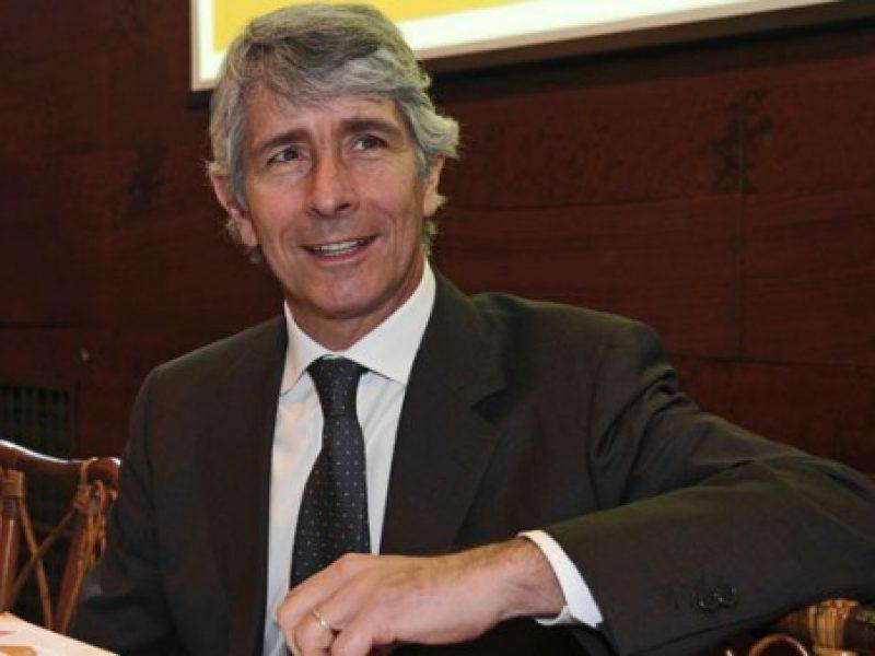 Abodi, Tavecchio, elezione presidente FIGC, elezioni FIGC, Abodi Tavecchio elezioni