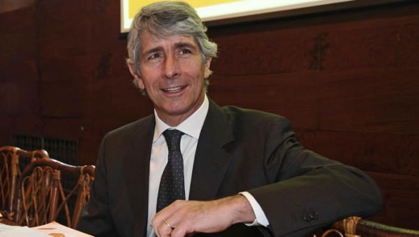 Cessione Pisa, alla Lega di Serie B il mandato a vendere le quote di maggioranza