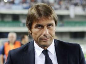Antonio Conte, Nazionale, convocati di Conte, convocazioni nazionale di Conte, Conte ct, calcio, Serie A