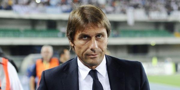 Volano gli stracci in casa Juve, dura polemica tra Conte e Capello. E gli interisti sui social…