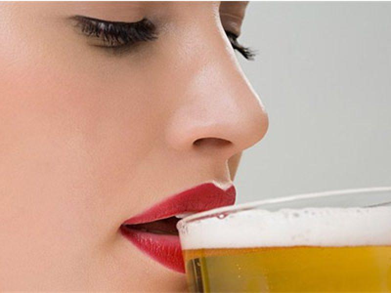 Binge-drinking-fenomeno-sempre-piu-diffuso-tra-giovani-italiani