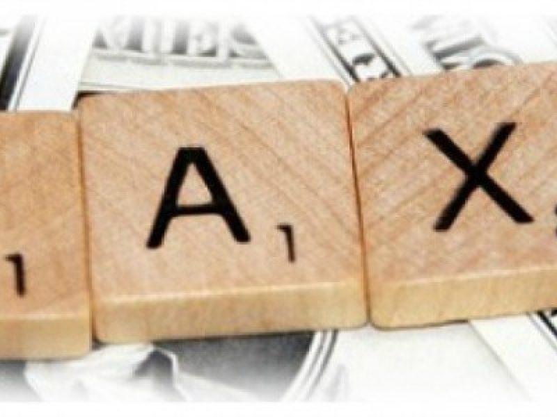 confindustria digitale contro la web tax