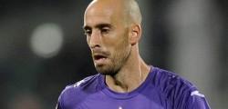 Borja_Valero_Fiorentina