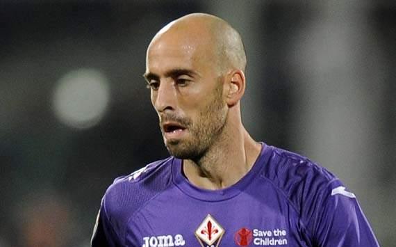 Che spettacolo tra Fiorentina e Verona | Valero protagonista nel 4-3 finale