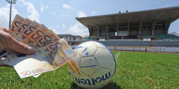 Calcioscommesse, via al processo di Bari | Sul banco le presunte combine con Palermo e Sampdoria