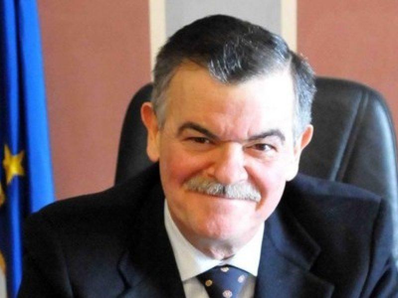 amianto, legge impugnata, commissario stato sicilia, aronica, impugnata legge amianto