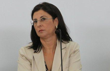 Da sindaco dell'antimafia agli arresti domiciliari, la storia di Carolina Girasole