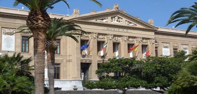 Messina, tendopoli occupata: profughi occupano il comune$