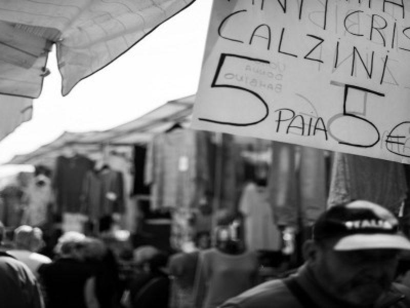 Confindustria sulla crisi: «Danni come in una guerra, persi 1,8 milioni di posti di lavoro
