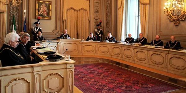 Referendum 4 dicembre: Cassazione respinge ricorso Codacons su quesito