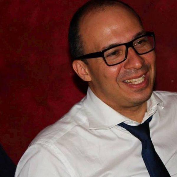 Pd Sicilia, Davide Faraone è il nuovo segretario regionale