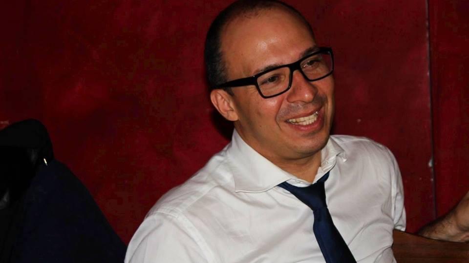 Faraone dedica un tweet alla figlia Sara | dopo la nomina nella segreteria di Renzi