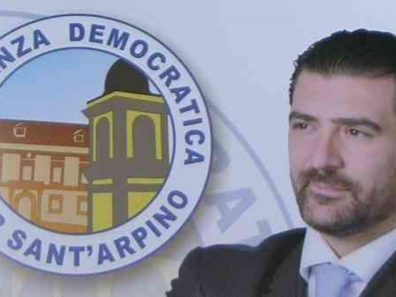 Eugenio-Di-Santo-sindaco-arrestato-concussione