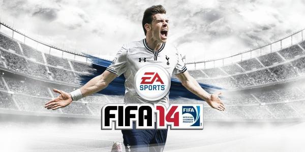 FIFA 14: quasi 500 mila partite giocate ogni 90 minuti