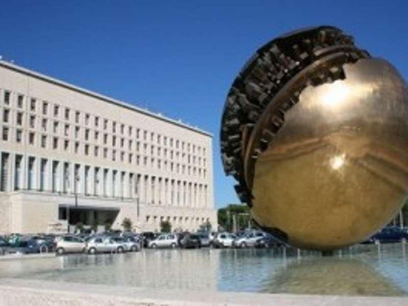 Ministero degli Esteri: concorsi pubblici per 221 posti