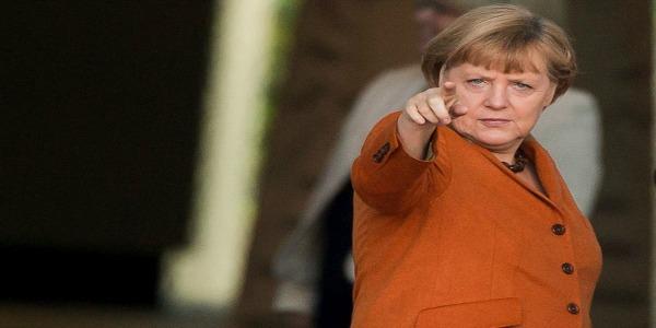 Merkel, un campanello d'allarme da ascoltare | E adesso è a rischio il suo quarto mandato