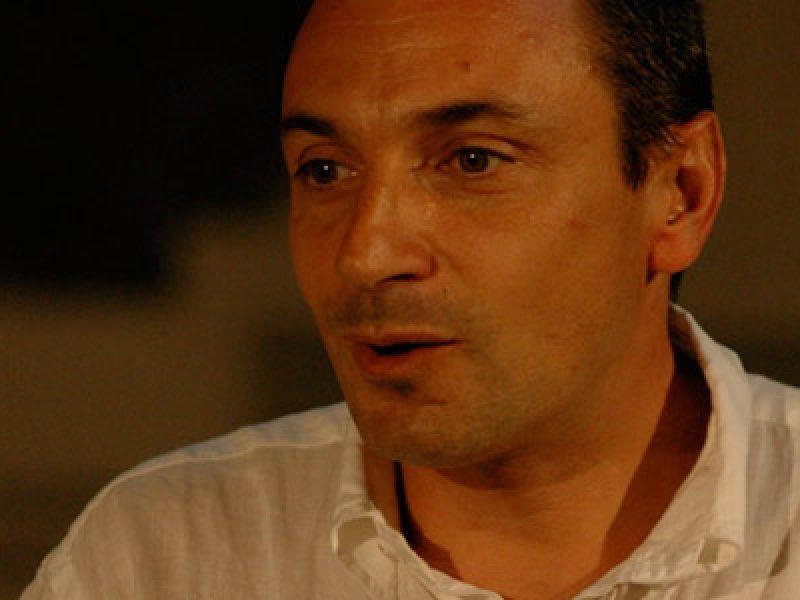 Gigi-Borruso-teatro-biondo