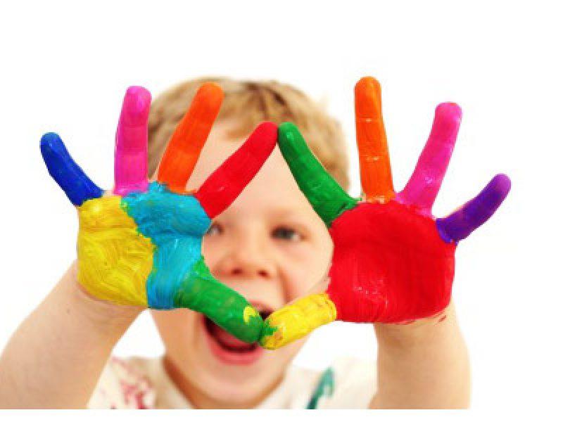 Giocattoli-sicuri-adatti-per-bambini-Dieci-consigli-utili-per-scegliere-quelli-giusti