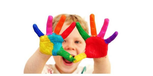 Giocattoli sicuri e adatti per i bambini? Dieci consigli utili per scegliere quelli giusti