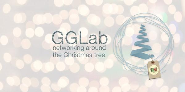 Appuntamento natalizio dedicato all'innovazione al femminile delle GGDSicilia