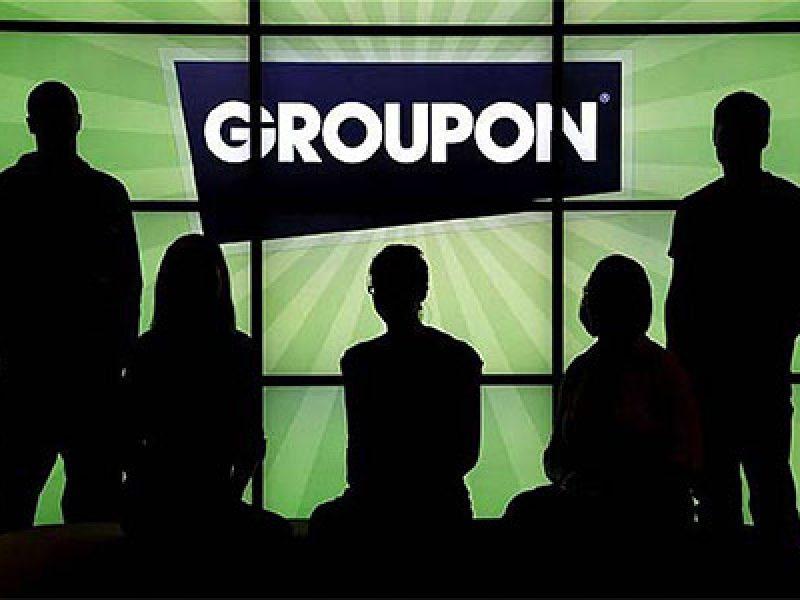Groupon-pubblicita-ingannaevole-antitrust-apre-istruttoria reclami consumatori