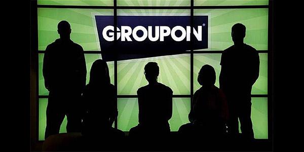 "Groupon considerato ""ingannevole"", l'Antitrust ha aperto un'istruttoria"