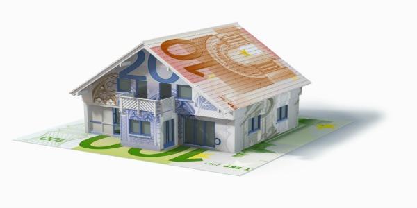 Tasse sulla casa cambiano le regole tasi si va verso - Calcolo imu box seconda casa ...