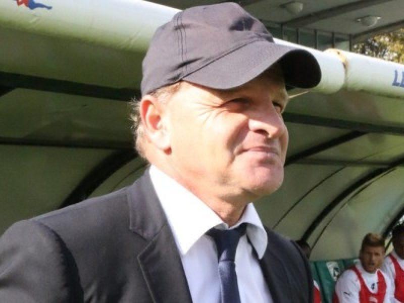 iachini, record Iachini, Palermo, Serie A, record Serie A, record Palermo di Iachini,
