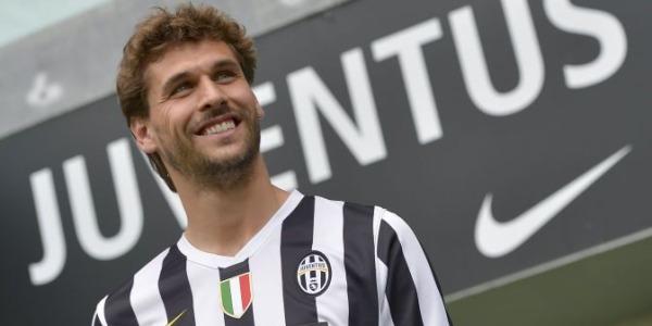La Juve allunga sulla Roma, ma che fatica | Llorente trova i tre punti al novantesimo