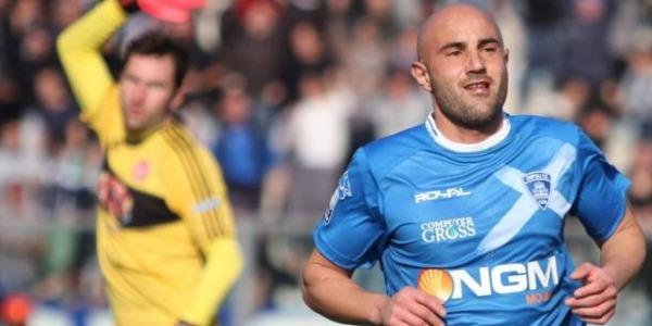 Serie B, non cambia nulla in vetta | Empoli bloccato a Crotone, si ferma il Latina