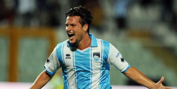 Derby d'Abruzzo, vince il Pescara | Biancazzurri in zona playoff