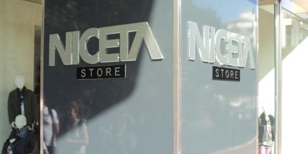 Mafia, tutti i beni sequestrati alla famiglia Niceta | Auto, moto, società e appartamenti /L'ELENCO